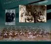 afisbasarabia-in-primul-razboi-mondial-1914-1918