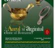 afis_expo_aurul-si-argintul-antic-al-romaniei-la-piatra-neamt_mnir2016