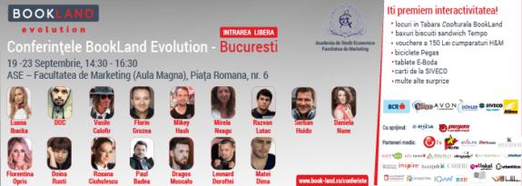 bookland_evolution_-_b-general_-_bucuresti-01_