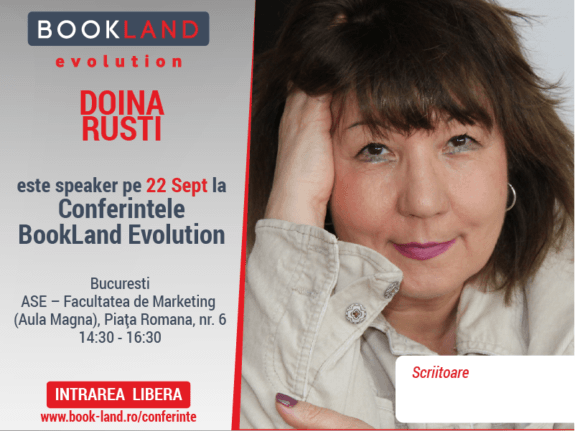 bookland_evolution_-_speaker_doina_rusti1