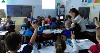 businessul-din-romania-sustine-educatia-un-sfert-de-milion-de-tineri-romani