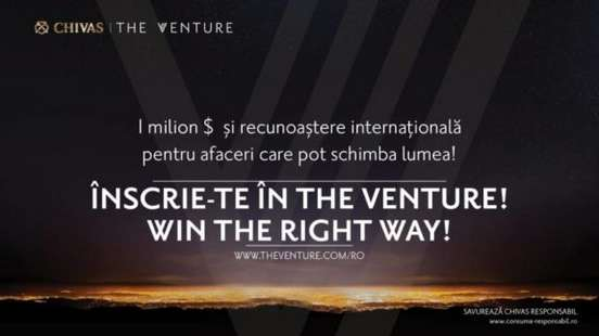 chivas-the-venture-1