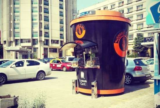 coffee2go_2