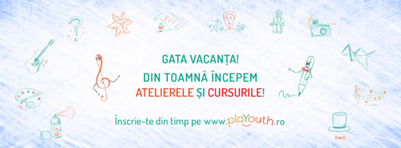 cover-start-ateliere-cursuri-playouth-2016-v3