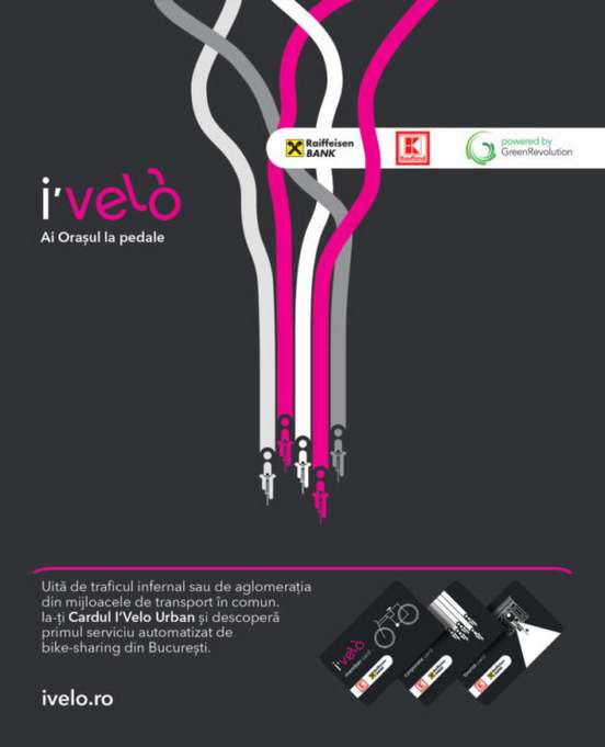 poster-centre-ivelo-1
