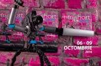 poster_web_timishort_2016_color-1