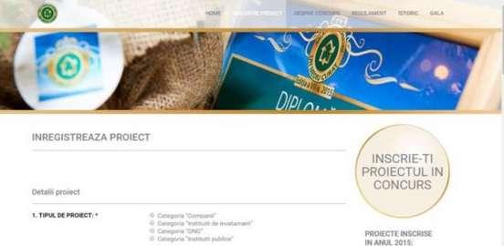 Printscreen website