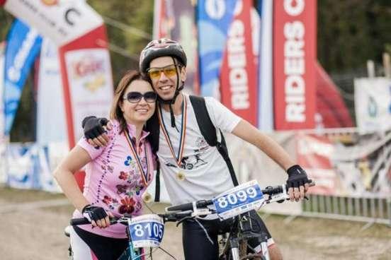 riders-club_haiduci-si-domnite_foto-1_daniel-mandache