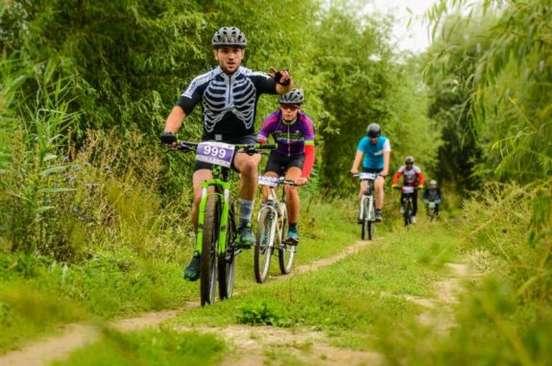 riders-club_haiducidomnite-2016_foto-rares-gireada-2