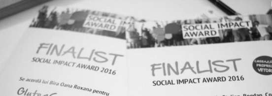 social-impact-award-1