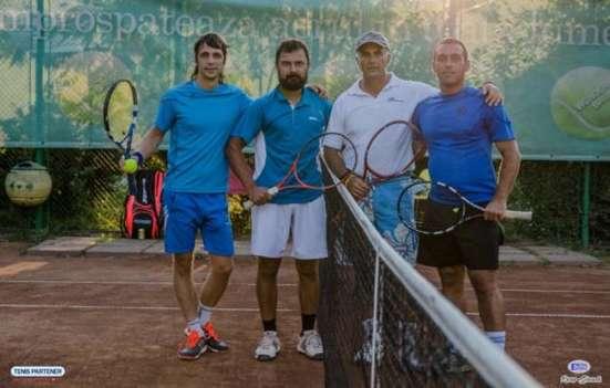 tenis-partener_platinum-bucuresti-5