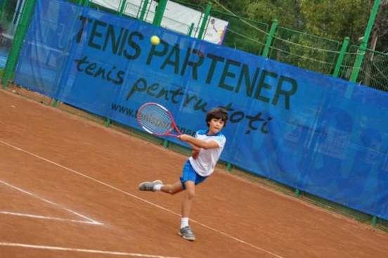 tenis10_platinum-bucuresti_4