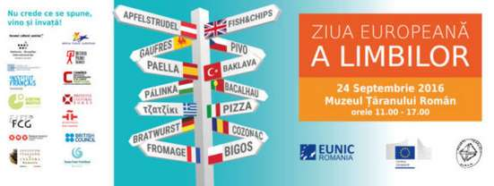 ziua-europeana-a-limbilor