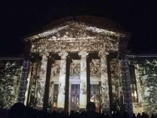 ateneul-roman-proiectie-foto-romaniapozitiva-6