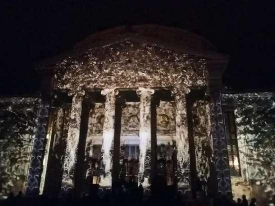 ateneul-roman-proiectie-foto-romaniapozitiva-9
