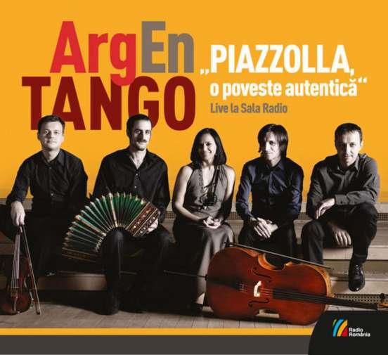 coperta-cd-argentango-live-la-sala-radio