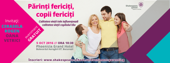 invitatie-eveniment-shakespeare-school-5-octombrie