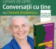 lansare_conversatii_brasov_2016