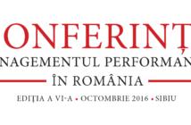 logo-conferinta-mp-2016-v0-2