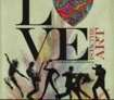 poster-love-is-in-the-art