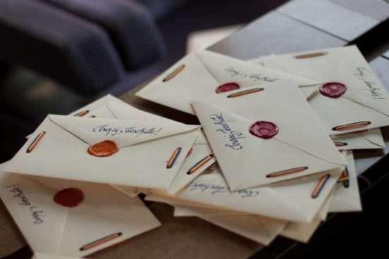 scrisori-calatoare