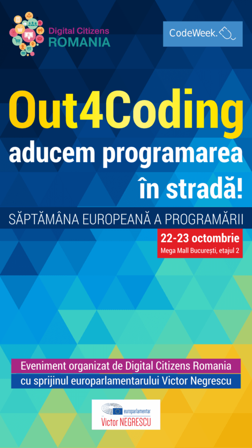 afis-out4coding2
