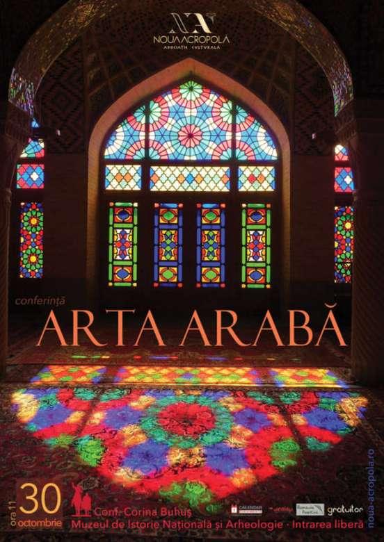 arta-araba-1