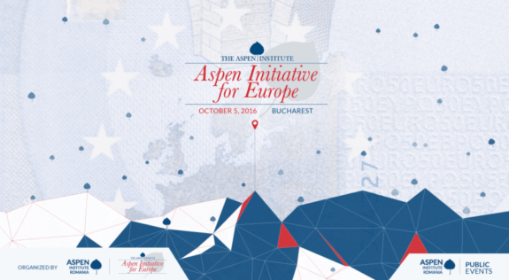 aspen_initiative_for_europe_vizual