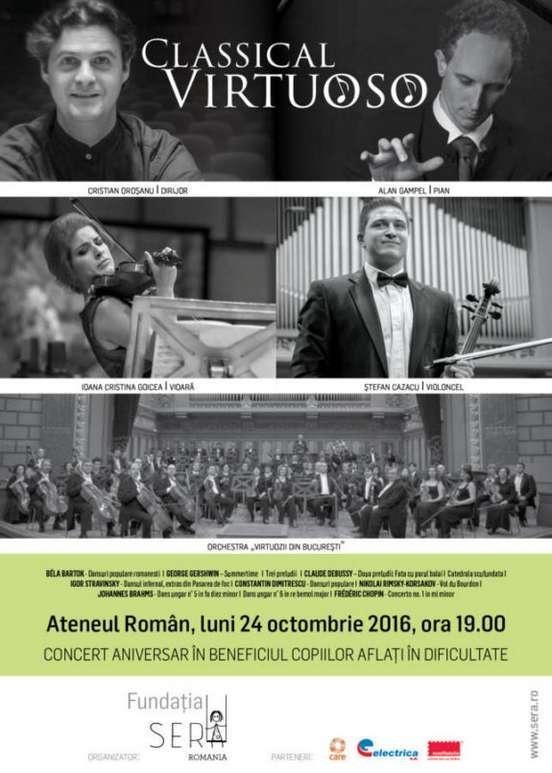 classical-virtuoso-ateneul-roman-24-octombrie-ora-19