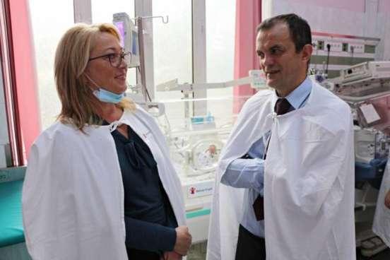 dr-catalin-cirstoveanu_-gabriela-alexandrescu
