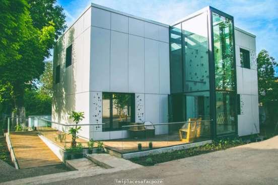 efden-prototipul-solar-decathlon-versailles-2014