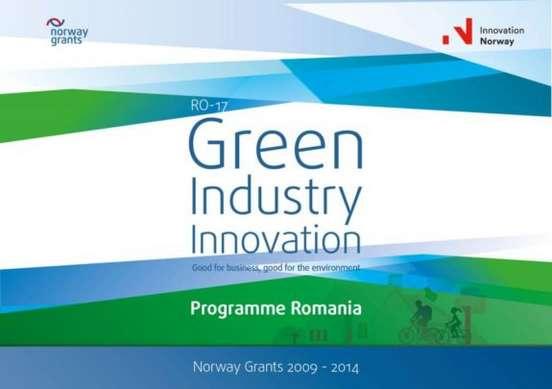green-industry-innovation-programme-kv
