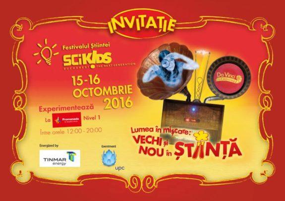 invitatie-la-scikids-festivalul-stiintei-editia-a-iv-a-2016