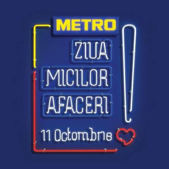 logo-metro-ziua-micilor-afaceri