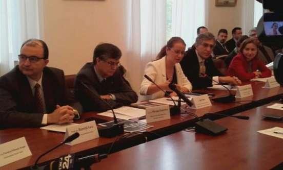 ministrul-educatiei_eveniment-coalitie