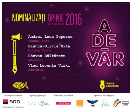 nominalizati-superscrieri-2016-opinie