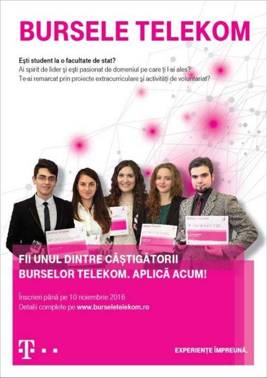 poster-bursele-telekom-2016