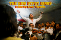 poster-the-new-gypsy-kings2