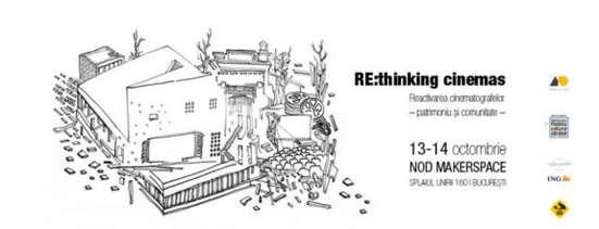 rethinking-cinema_bucuresti