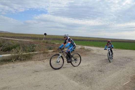 riders-club_maratonul-dunarii-5