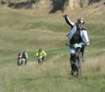 riders-club_maratonul-dunarii_foto-marian-dumitru-12