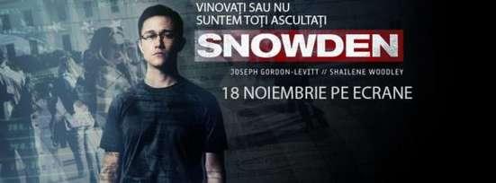 snowden_cover-fb