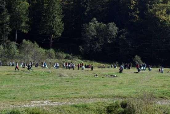 team-work-renault-ecologizare-valea-cerbului