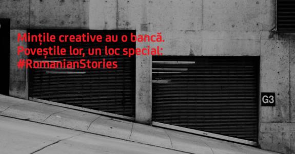 unicredit-bank_romanianstories