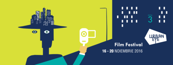 urbaneye-film-festival-2016