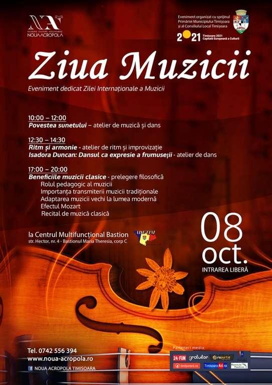 ziua-muzicii-mic