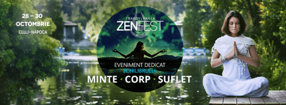 banner-zenfest