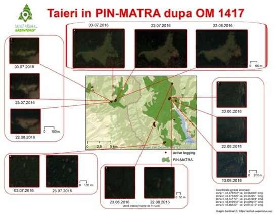 deforestation-map2-ro