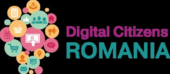 logo-digital-citizens-2