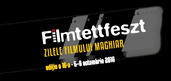 logo-filmettfeszt-2016